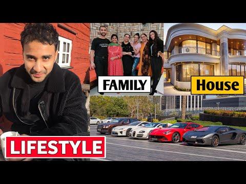 Raghav Juyal Lifestyle 2020, Income, House, Girlfriend, Cars, Family, Biography & Net Worth