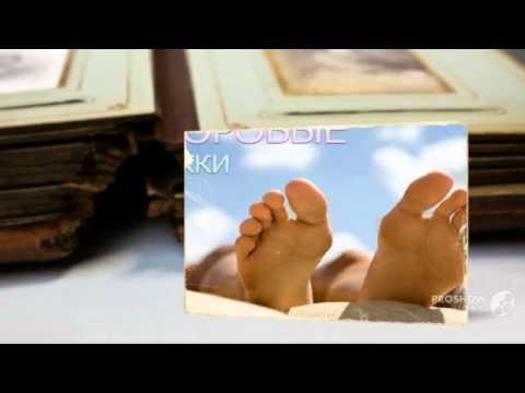 Операция на косточке на ноге большого пальца