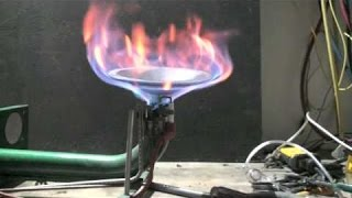 Water Heater Troubleshooting   Clean the Flame Sensor