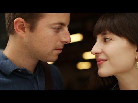 Kostenlos dating app test
