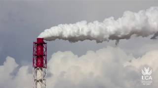 Aprendizaje profundo para la predicción de contaminantes atmosféricos