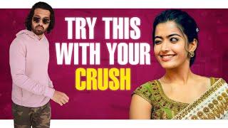 5 Fashion Hacks To Impress A Girl    Men's Fashion Telugu    Aye jude!