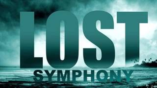 "LOST Symphony   A Celebtration Of Michael Giacchino's Score To The TV Series ""LOST"""