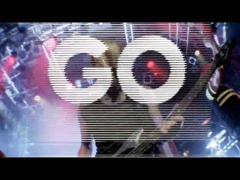 Planetary GO!