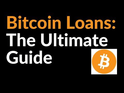 Gbl kinų bitcoin prekybos platforma