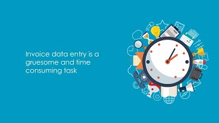 Offshore India Data Entry - Video - 1