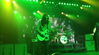 311 (Live) Plain! From the Marquee Theatre! 12/31/17 New Year's Eve Show!