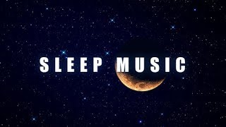 Sleep Meditation Music, Meditation Relax Music, Sleeping Music, Calming Music - #109