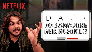 Yeh Winden Winden kya hai?  Prasthuth karte hai: Ashish Chanchlani aur aapke saaaare prashnon ke jawaab! DARK ka aakhri padhav abh dekhiye, sirf Netflix par.  Follow Netflix India on: Website: https://www.netflix.com/ YouTube: http://bit.ly/NetflixIndiaYT Instagram: http://www.instagram.com/netflix_in Facebook: http://www.facebook.com/NetflixIN Twitter: http://twitter.com/netflixindia  #AshishChanchlani #DARK #NetflixIndia