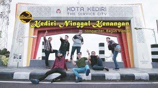 Download lagu Watonsae Kediri Ninggal Kenangan Mp3