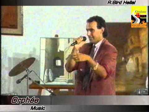 MP3 NOUARA CHEB TÉLÉCHARGER AISSA