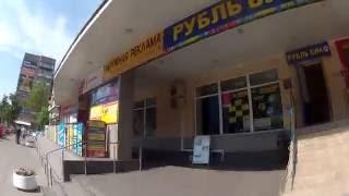 Бухгалтерский и юридический аутсорсинг в Самаре