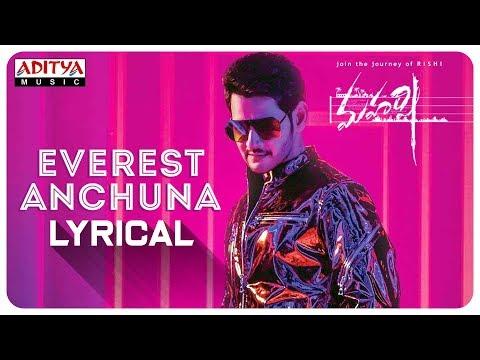 Latest Telugu Songs 2018: Top 20 Telugu Songs, New Telugu