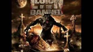 Legion of The Damned: Undead Stillborn