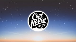 Blackbear - Do Re Mi (Tarro Remix) - YouTube