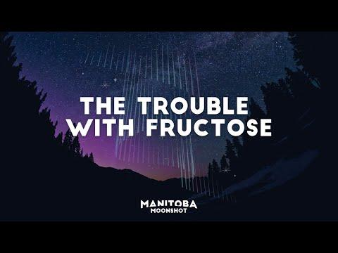 Simptome cancer esofag