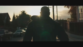 Freddie Gibbs & Kaytranada - My Dope House (Music Video)
