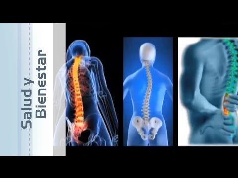 El dolor de la cintura da las causas pie derecho