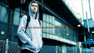 Alan Walker : The 18 year-old boy behind that 'Faded' song
