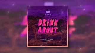 Seeb ft.Dagny - Drink About(Quarius remix)[acoustic version]