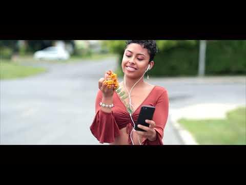 ALPHA – LONG DISTANCE ( OFFICIAL VIDEO ) 2019