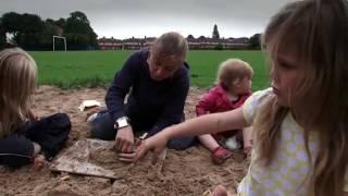 BBC || Poor Kids (2011)