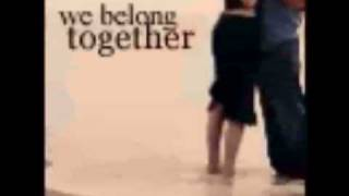Together Again - Martina McBride