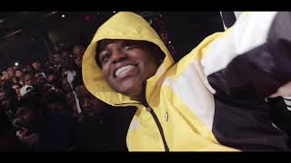 Kodak Black   Expeditiously (Official Video)