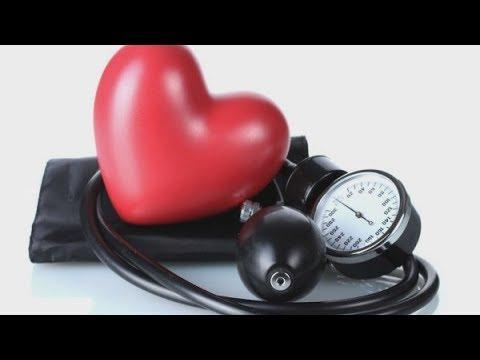 Hipertenzija piće diuretik