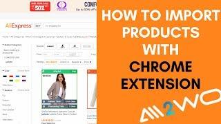 AliExpress chrome extension - Hài Trấn Thành - Xem hài kịch