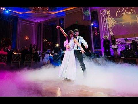 Wedding Dance to