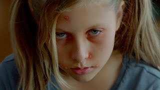 Shelly Linker    Zombie {Cooties}