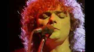 April Wine   Just Between You And Me   Live 1981