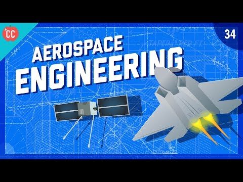 mp4 Aerospace Engineering Course, download Aerospace Engineering Course video klip Aerospace Engineering Course