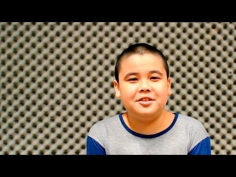 dc1d09a9b94 Arquivo de Videos » Colégio Jean Piaget - Santos - São Paulo