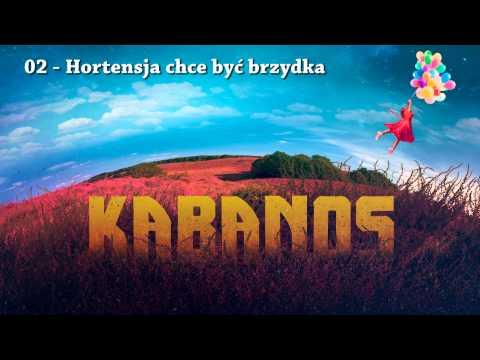 KRZYSIEK007's Video 122638863368 Uvu08ss0Dj0