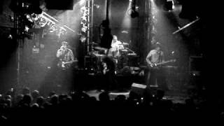 Marching Bands Of Manhattan - Death Cab for Cutie (Live)