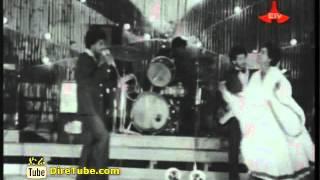 Timeless Ethiopian Oldies Music