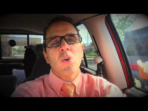 Reālā masāža prostatas video