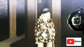 Soltera - Maluma ft. Madonna