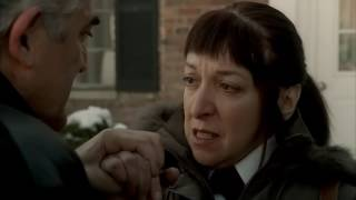 The Sopranos Phil Leotardo Hits  Scene's
