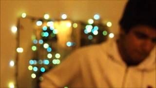 'Afreen Afreen' - 'Nusrat Fateh Ali Khan' (cover by 'Abdullah Qureshi')