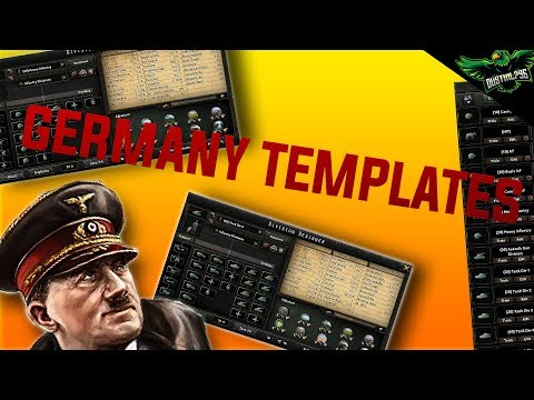 HOI4 How to Rush Modern Tanks Tech as Soviet Union (Hearts of iron 4