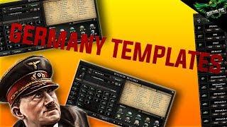 hoi4 best tank division templates - TH-Clip