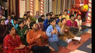 Happy Birth Day To You (Rangi Gubbaro Se) [Full Song] Mohan Bik Gaye Prem Nagaria