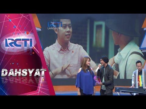 """DAHSYAT - Anji """"Bidadari Tak Bersayap"""" [17 Mei 2017]"""