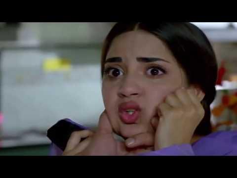Mere Khudaya Episode 19 Promo | mere khudaya episode 19 teaser | ARY Digital