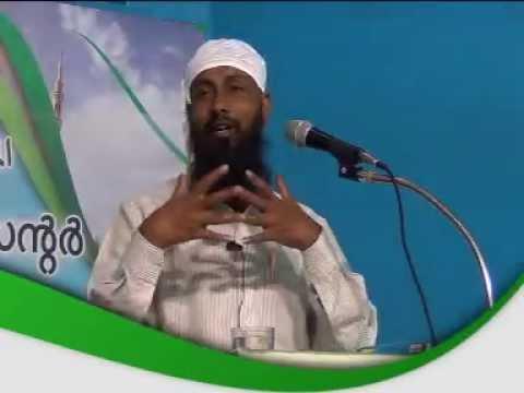 Samthripthamaaya Kudumba Jeevitham Hon_Haris Bin Saleem_Tuneislam
