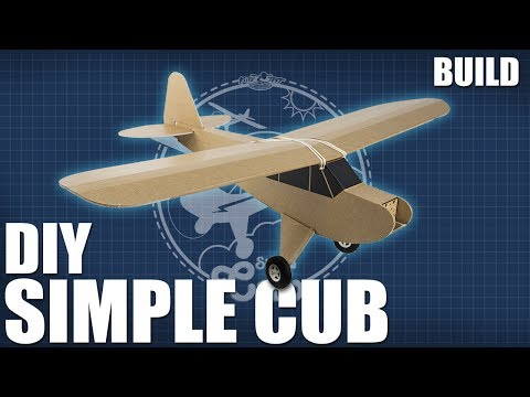 diy-ft-simple-cub--build--flite-test