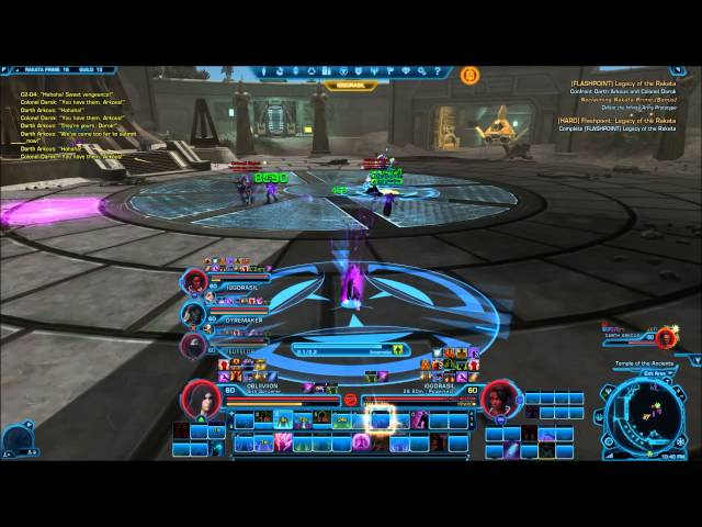 Swtor-hm-legacy-of-the